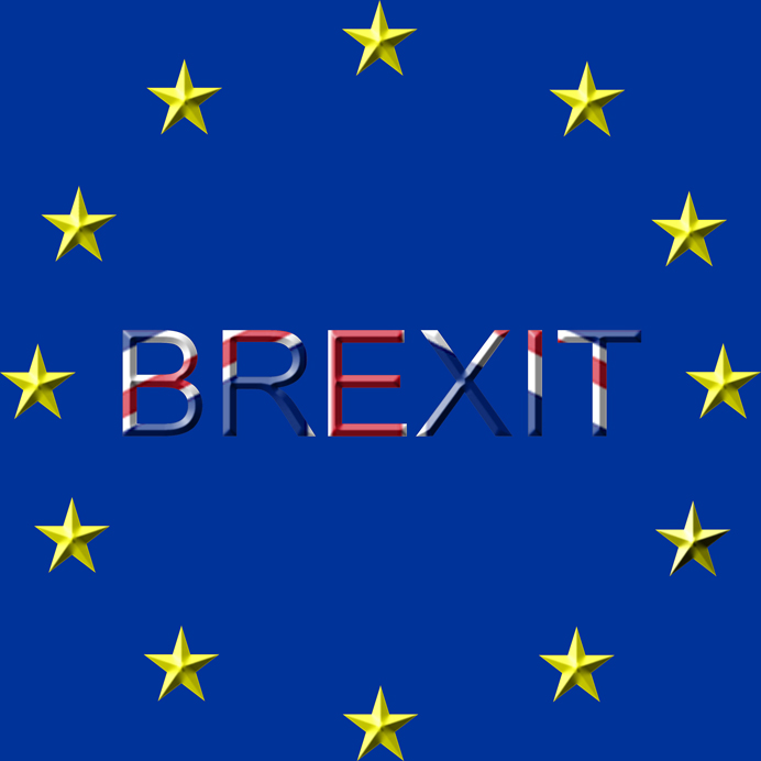 Brexit image by ChiralJon via FlickR - visit https://www.flickr.com/photos/69057297@N04/33756733695/