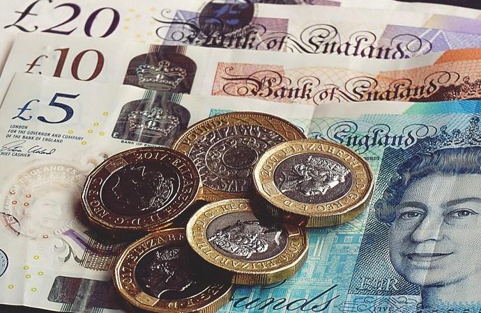 Vital funding for businesses
