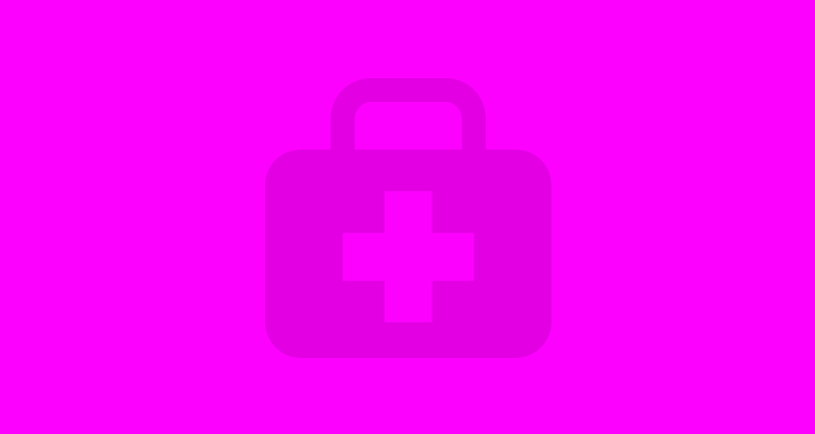 Health / Covid19
